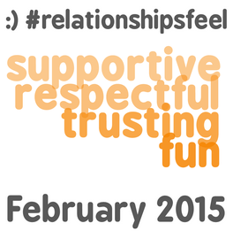Promoting Healthy Teen Relationships Mariposas Approach