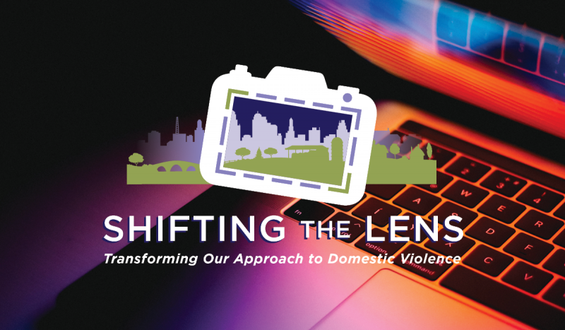 Last day to submit a workshop proposal for Shifting the Lens, our