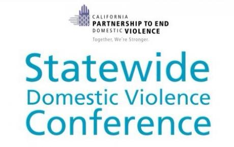 Image of Call for Workshop Proposals: 2016 Statewide Domestic Violence Conference